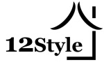 12Style Verkoopstyling - ik presenteer, jij verkoopt